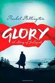 """""""Glory"""" av Rachel Billington"""