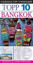 """""""Bangkok - topp 10"""" av Ron Emmons"""