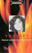 """Ydmyket"" av Kiranjit Ahluwalia"