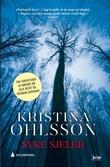 """""""Syke sjeler"""" av Kristina Ohlsson"""