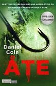 """""""Åte"""" av Daniel Cole"""