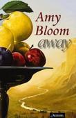 """""""Lillian Leybs utrolige reise"""" av Amy Bloom"""