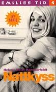 """""""Nattkyss"""" av Helene Holst-Hammerfeldt"""