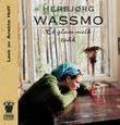 """""""Et glass melk takk"""" av Herbjørg Wassmo"""