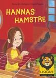 """""""Hannas hamstre"""" av Jenny Alm Dahlgren"""