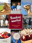"""""""Markens grøde - Bondens marked Oslo"""" av Tove Diesen"""