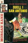 """Duell i San Antonio"" av Louis Masterson"