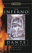 """Inferno, The"" av Alighieri Dante"