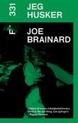 """Jeg husker"" av Joe Brainard"