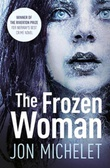 """The frozen woman"" av Jon Michelet"