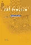 """""""Jinter je har møtt ; Onger er rare"""" av Alf Prøysen"""
