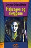 """""""Heksagon og skyggene"""" av Christin Grilstad Prøis"""