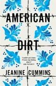 """American dirt"" av Jeanine Cummins"
