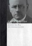 """""""Slegten fra 1814"""" av Carl W. Schnitler"""