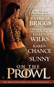"""On the Prowl"" av Patricia Briggs"