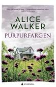 """""""Purpurfargen"""" av Alice Walker"""
