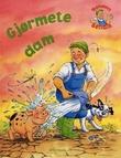 """""""Gjørmete dam"""" av Gaby Goldsack"""