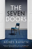 """The seven doors"" av Agnes Ravatn"