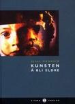 """""""Kunsten å bli eldre"""" av Kjell Raaheim"""