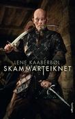"""""""Skammarteiknet"""" av Lene Kaaberbøl"""