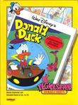 """""""Beste historier om Donald Duck & Co. Nr. 16 ; Zorro, rettferdighetens forkjemper"""" av Disney"""