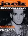 """Orpheus emerged"" av Jack Kerouac"