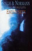 """""""Englefisken"""" av Anan Singh"""