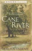 """Cane River (Oprah's book club)"" av Lalita Tademy"