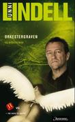 """""""Orkestergraven"""" av Unni Lindell"""