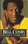 """""""Kunsten å være far"""" av Bill Cosby"""