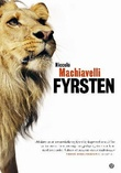 """Fyrsten"" av Niccolò Machiavelli"