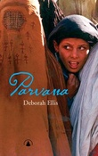 """Parvana"" av Deborah Ellis"