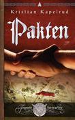 """""""Pakten"""" av Kristian Kapelrud"""
