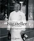 """""""Bagateller for lisvnytere - vin og mat i magisk kombinasjon"""" av Eyvind Hellstrøm"""