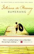 """""""Bumerang"""" av Tatiana de Rosnay"""