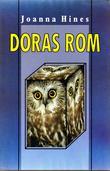 """""""Doras rom"""" av Joanna Hines"""