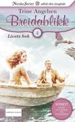 """""""Livets bok"""" av Trine Angelsen"""
