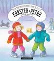 """Karsten og Petra går på skøyter"" av Tor Åge Bringsværd"