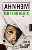 """""""Den niende graven"""" av Stefan Ahnhem"""