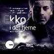 Omslagsbilde av Ekko i det fjerne