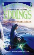 """Polgara the sorceress"" av David Eddings"