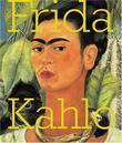 """""""Frida Kahlo"""" av Emma Dexter"""