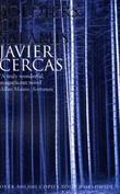 """""""Soldiers of Salamis"""" av Javier Cercas"""