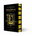 """""""Harry Potter and the prisoner of Azkaban"""" av J.K. Rowling"""