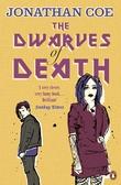"""""""The Dwarves of Death"""" av Jonathan Coe"""