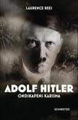"""""""Adolf Hitler ondskapens karisma"""" av Laurence Rees"""