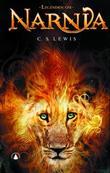 """""""Legenden om Narnia"""" av C.S. Lewis"""