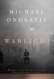 """""""Warlight"""" av Michael Ondaatje"""