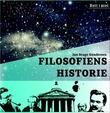 """""""Filosofiens historie"""" av Jan Brage Gundersen"""