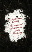 """""""Hannahs historie med Heddy - roman"""" av Kristine Næss"""